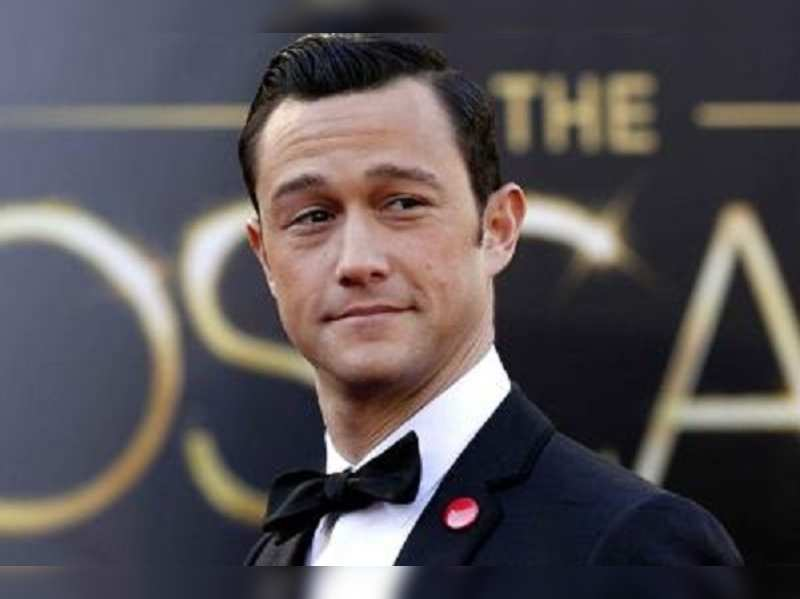 Joseph Gordon-Levitt to produce film on Ku Klux Klan group
