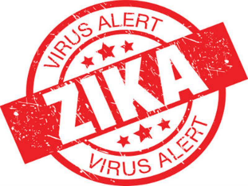 Is Zika virus passed off as dengue in India, ask health experts
