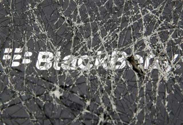 Earlier this week, WhatsApp announced that it is ending support for BlackBerry devices by the end this year.