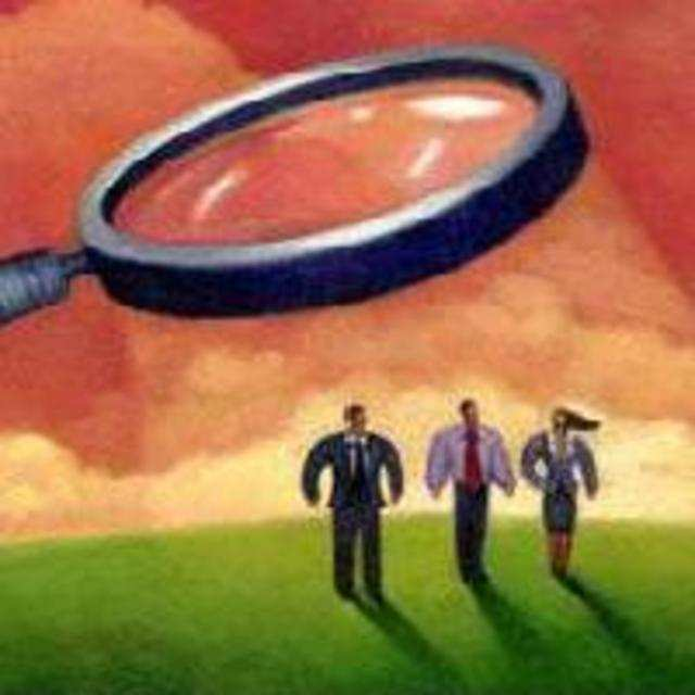 India's B2B startups will be valued at $50 billion by 2025: Study