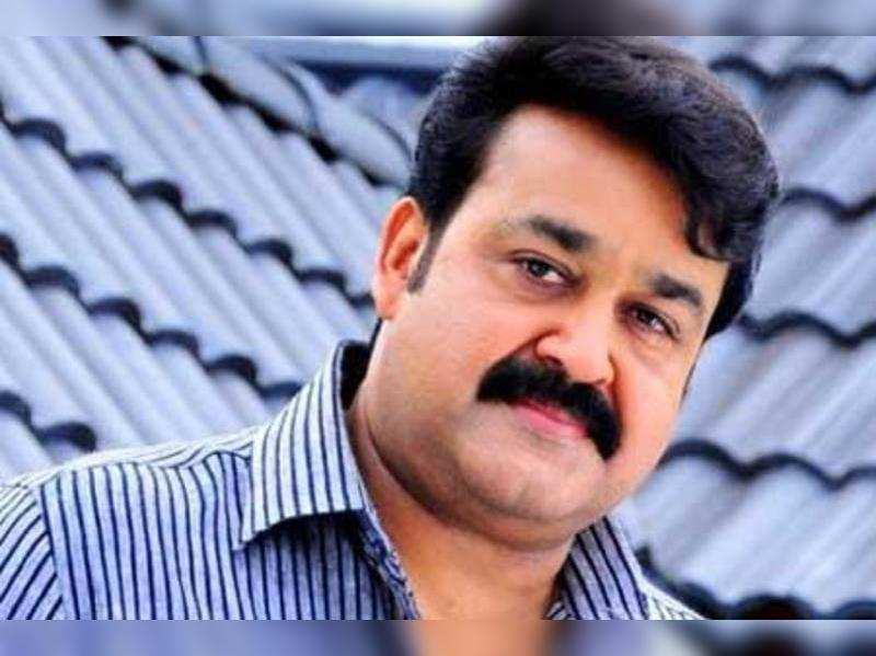 Mohanlal's Oppam starts filming in Kochi