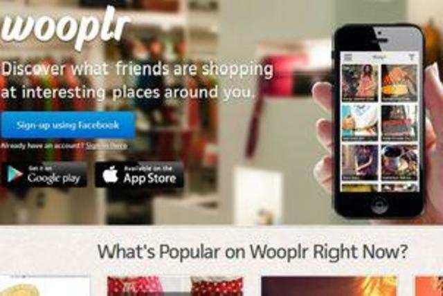It is a social discovery platform for users who wish to share their images of finds and bargains from local stores.
