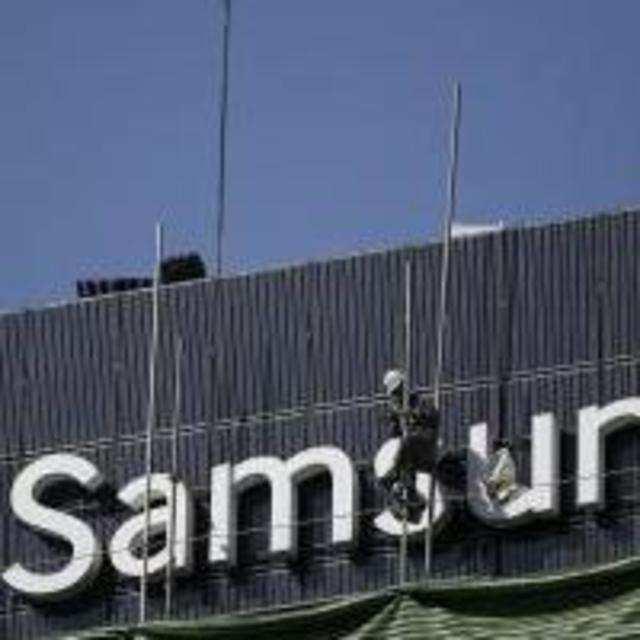 Samsung planning to shut down Milk Music service: Report