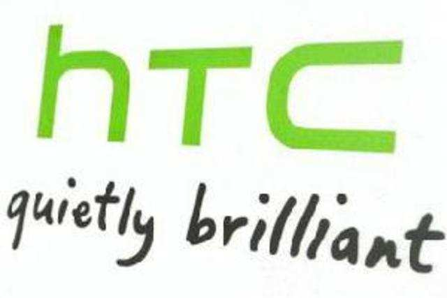 HTC will be making two Nexus devices codenamed as T50 and T55.