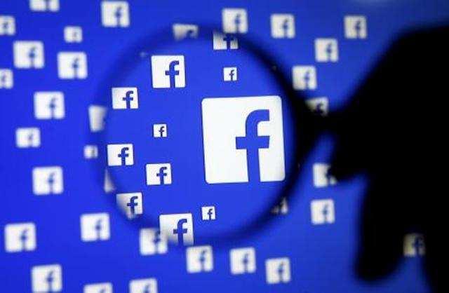 Facebook userbase crosses 142 million in India