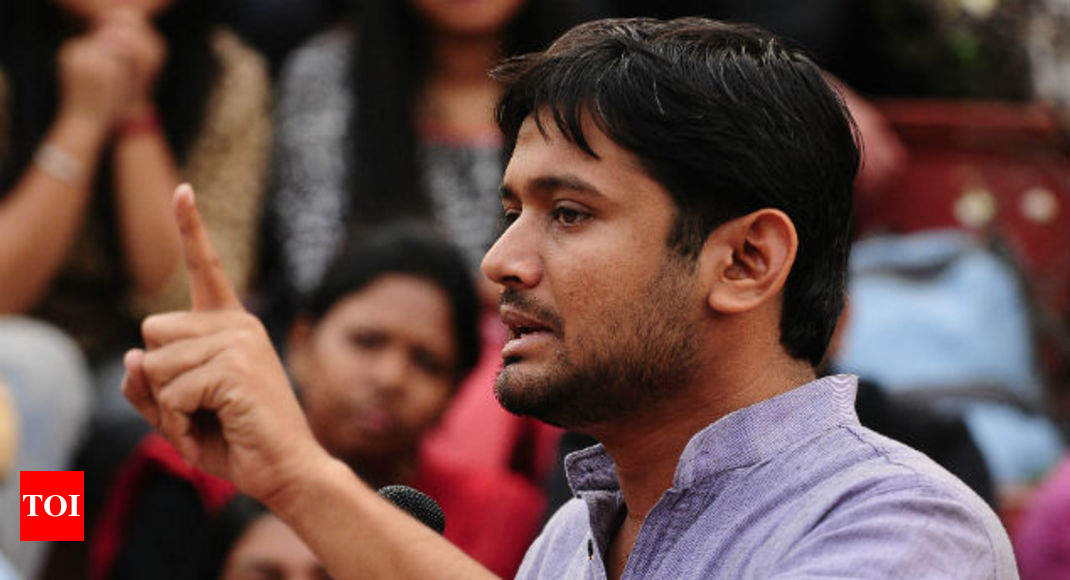 Kanhaiya 4 Full Movie Free Download