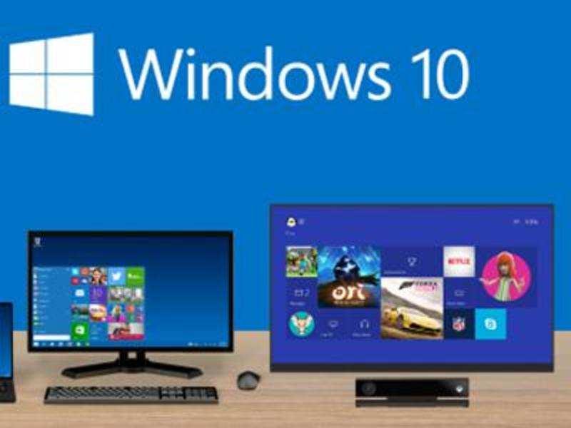 Microsoft testing app to unlock Windows 10 PC using