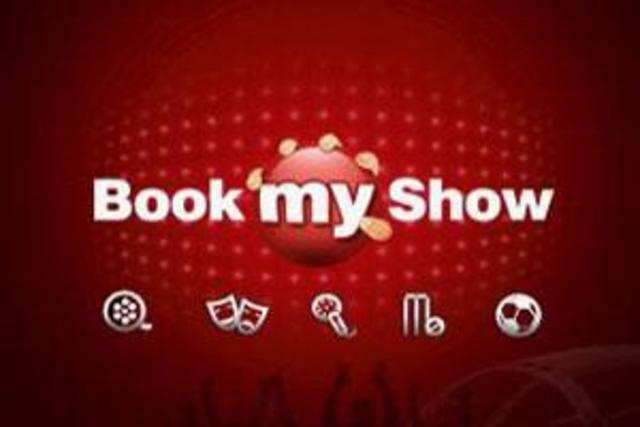 This is BookMyShow's third acquisition.