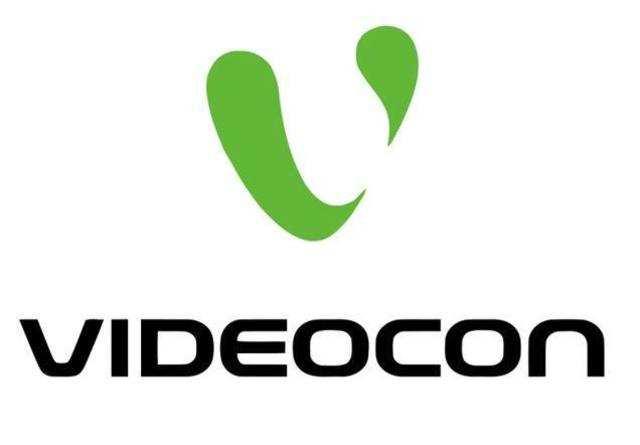 Videocon Telecom 2G data consumption grows 43% in 2015