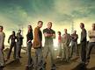 Sarah Wayne Callies to return for 'Prison Break' revival