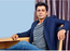 Sunil Grover: Am enjoying this phase doing both TV and films