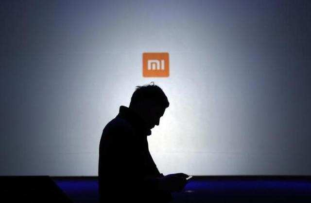 Xiaomi is working on a curved screen smartphone: Report