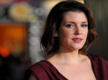Melanie Lynskey opens up about body image issues