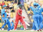 ICC T20: AFG vs ZIM