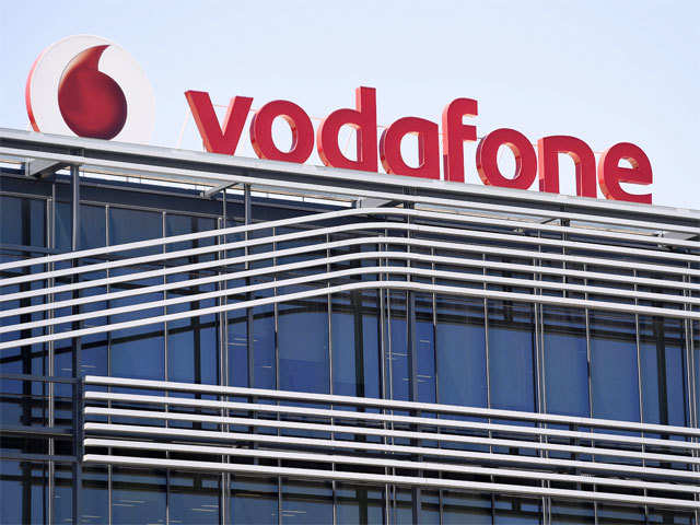 IBM battles to save $1-billion outsourcing deal with Vodafone India