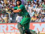 ICC T20: PAK vs BAN