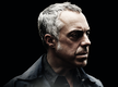 Television's favourite detective is back in action with Bosch Season 2