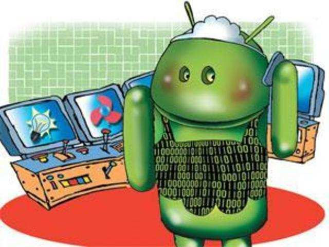The new exploit implementation, termed Metaphor, has been successfully tested on Nexus 5, LG G3, HTC One and Samsung Galaxy S5.