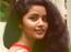 Anupama Parameswaran's next with Raj Tarun