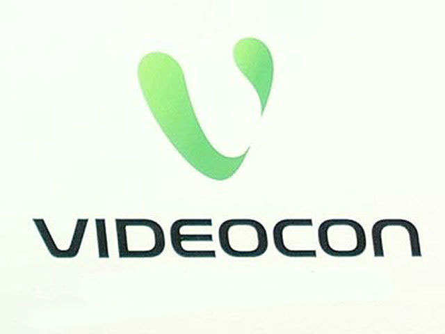 """Videocon Telecom was making losses of Rs 50-70 crore a month, and with increasing competition it wanted to exit the business, sources said. """"The competition would only get worse with Reliance Jio coming in, which would mean smaller players like Videocon getting killed,"""" one of the sources said."""