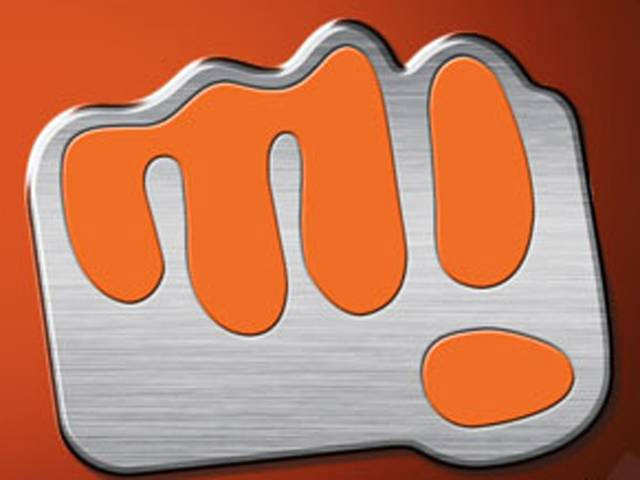 Micromax, which posted a profit of Rs 363.8 crore in FY15, expects to sell up to 56 million mobile phones in the country by March 2017.