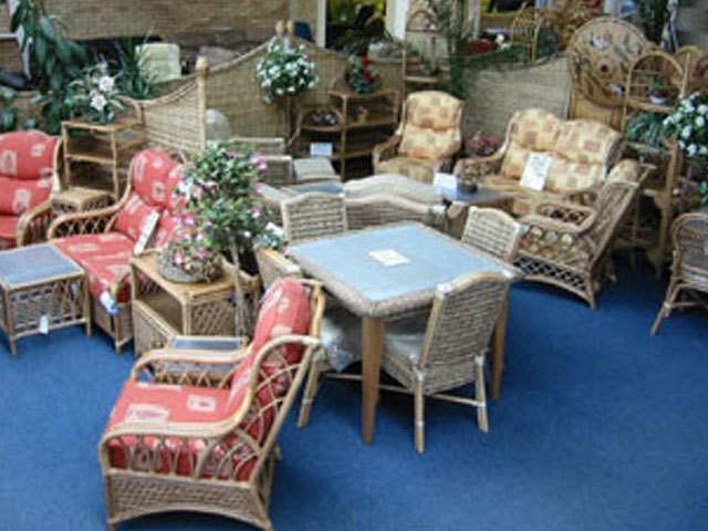 Online furniture and home decor store Pepperfry aims to be profitable by the end of this year joining a number of single category online retailers .(Representative Photo)