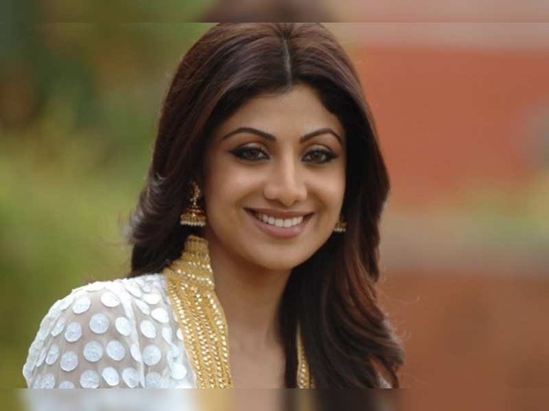 Shilpa Shetty to be paid Rs. 10 to 14 crore to judge dance reality show?