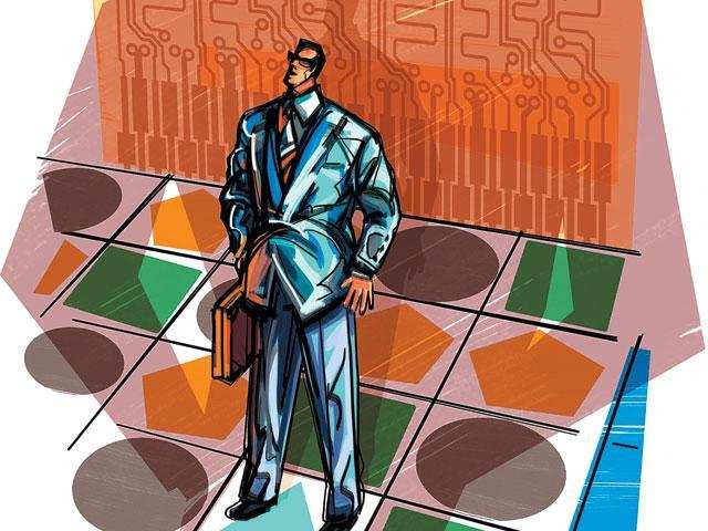 His key areas at Paytm would include building company's cross-border commerce.