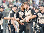ICC T20: NZ vs BAN