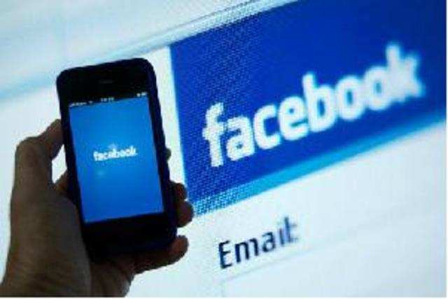 Facebook apologizes for Lahore blast 'Safety Check' error