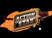 Catch Kiragoorina Gayyaligalu team on Action Star