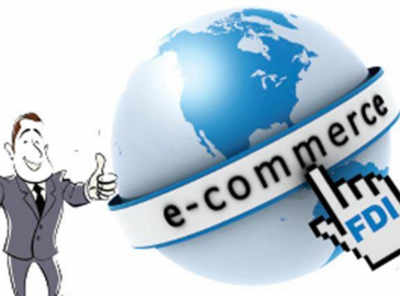 100% FDI in e-commerce marketplaces: Days of huge online discounts may soon end