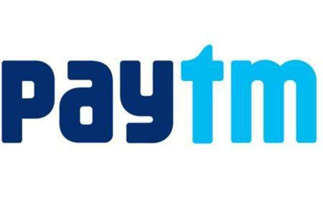 Paytm ventured into the travel marketplace last year to boost transaction rates in its core business -- payments.