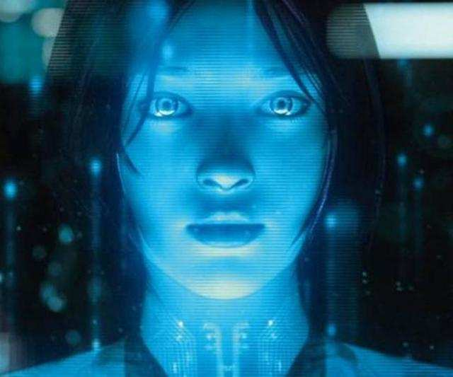 Microsoft Cortana's updated version coming to India this summer