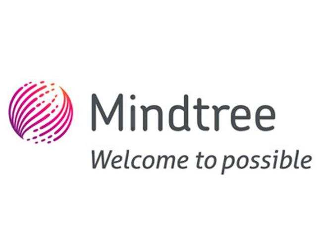Mindtreehas created a new centralized CTO office, which will lead its technology thrust across three levers - platforms and products, strategic technology group, and innovation evangelism & IP (intellectual property) creation.