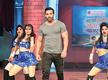 Bollywood celebrities take to Marathi television to promote their movies