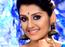 Sarayu to wed Sanal in November