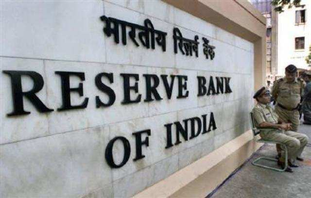 Bangladeshi Bank Governor Atiur Rehman resigned following the scandal.