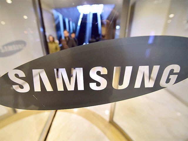 Samsung pips Apple to claim No. 1 spot in premium segment in India: CMR