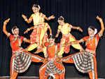 Odisha Day celebrations