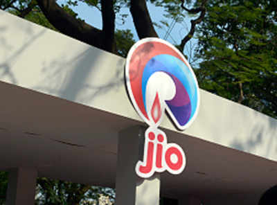 SC dismisses 4G spectrum case against Reliance Jio