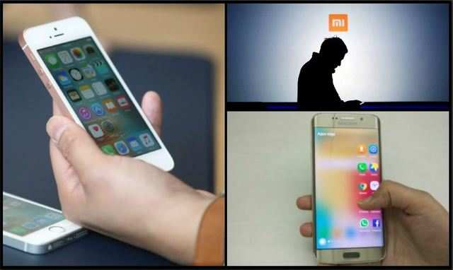 Top 6 tech news of the week you shouldn't miss