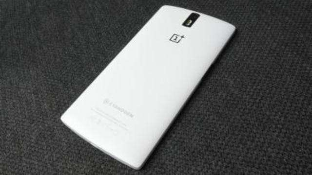 The OnePlus One is a considerable threat to the current Android elite, offering top-end performance for a very attractive price tag.