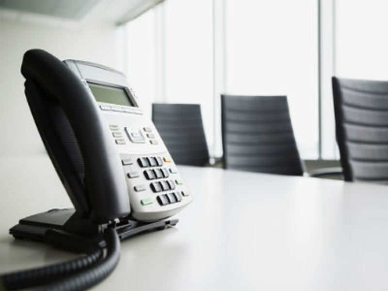 Single helpline for distress calls may not really serve purpose