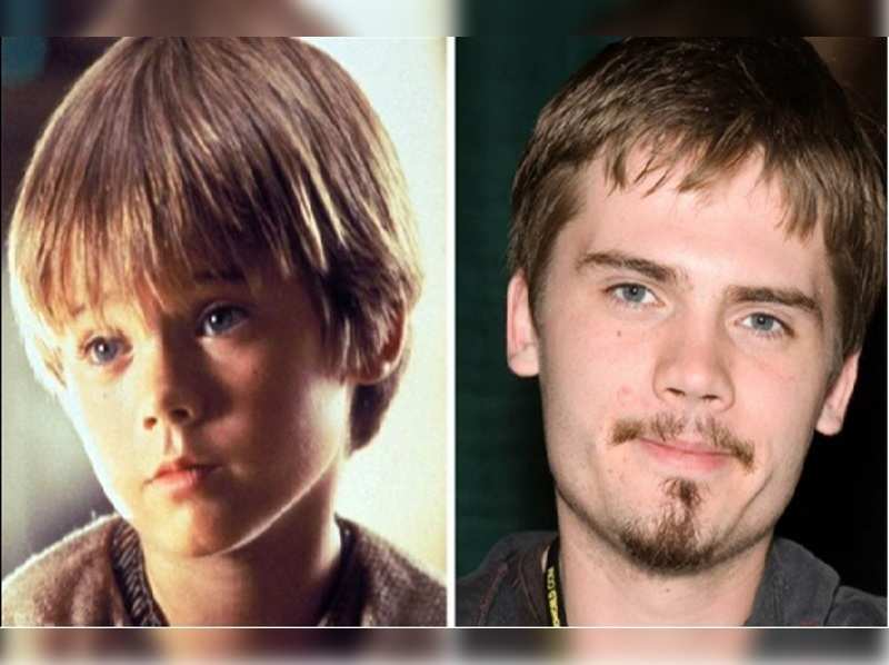 'Star Wars' actor Jake Lloyd diagnosed with schizophrenia