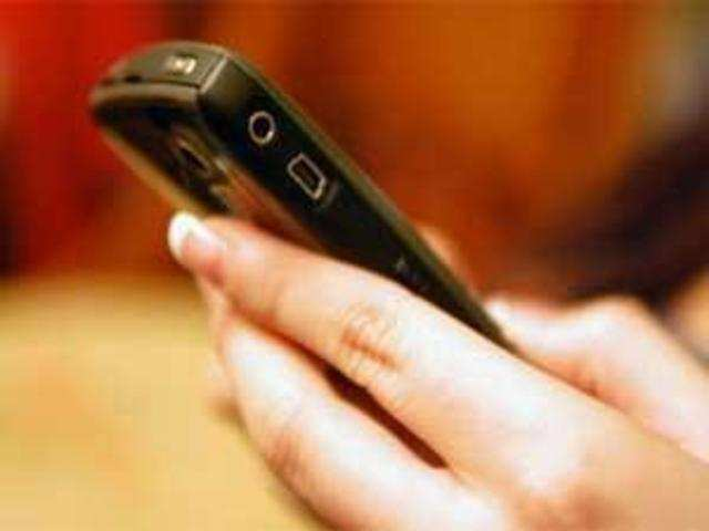 For existing phones, talks are underway and a plan is yet to be finalised.