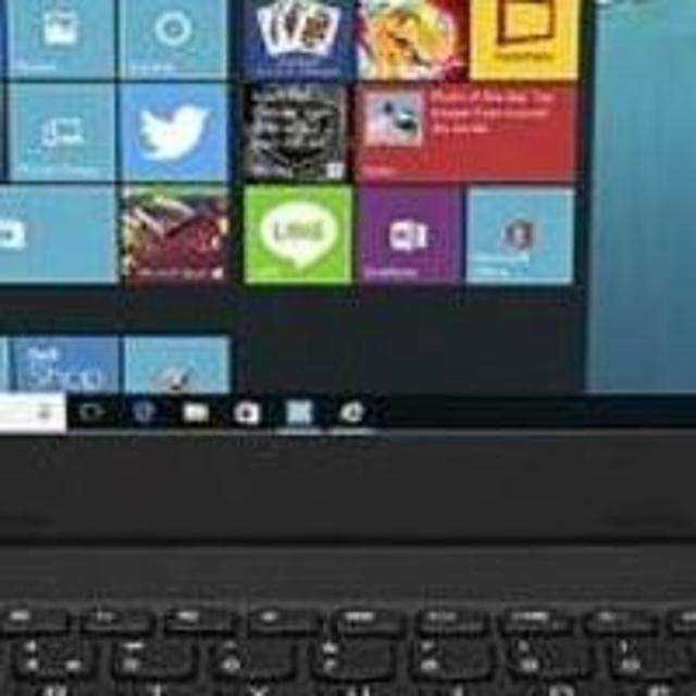 Lenovo launches Ideapad 100s Windows 10 laptop priced at Rs 14,999