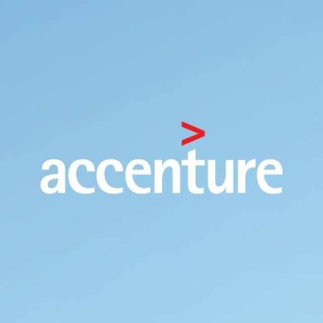 The platform combines Accenture's industry and technology assets and business knowledge across 40 industries with intelligent automation.
