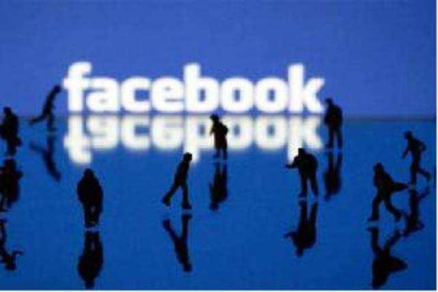 Facebook a popular tool among seniors too: Study