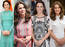 11 times Kate Middleton proved her fashion diplomacy in India